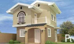 4 bedroom House and Lot for Sale in Basak SOLARE