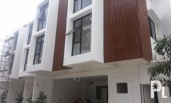 1 Unit Left - Unit 3 Property Type: Ready for Occupancy