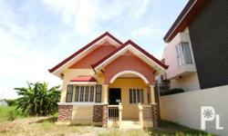 3 bedroom House and Lot for Sale in Malolos City Ready