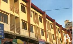 3 bedroom Townhouse for Sale in Sampaloc Ready for