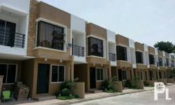 Name of Subdivision: City Grande Location: Tagbilaran