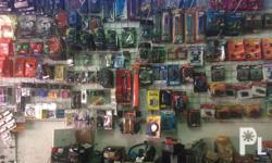 Selling my motorshop + location at a very low price!