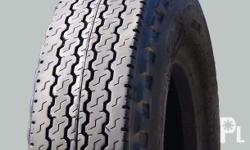 For Sale: Recap/Retread Tires (Hot and Cold Process)
