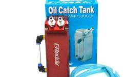 Can Be Used for Gasoline or Diesel - We Dont Install