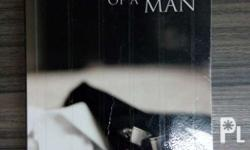 Reflections of a Man Book. Best seller books. Shipping