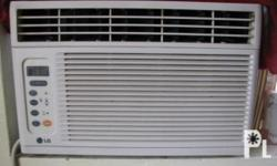 SERVICES OFFERED: . CLEANING / MAINTENANCE FOR AIRCON .