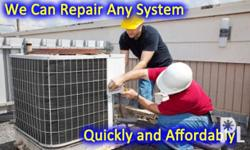Description We provide Airconditioning services for
