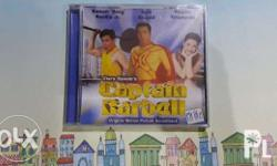 CD: mint Cover/sleeves: mint Efren Paz Meet up place :
