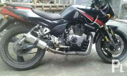Motorcycle Model Sports Rego 200 Motorcycle Make