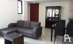 Brand new condo at Courtyards Banawa with 24 hours