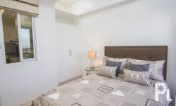 1 bedroom Condominium for Sale in Banawa Rent To Own!