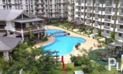 Rent to own condo in Pasig city ready for occupancy