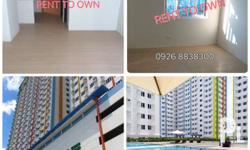 MPlace Residences 15% Promo Discount up to 400k++ **