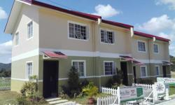 House and Lot for Sale in Teresa near in Antipolo Along