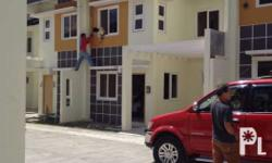 LIPAT AGAD anytime... FEATURES AND AMENITIES: � Club
