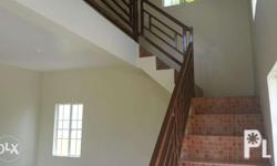 Rent to own house and lot in Calapan City Oriental