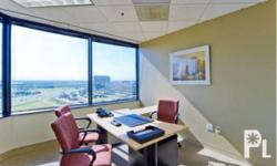Rent your private office space in Manila, Five Ecom -