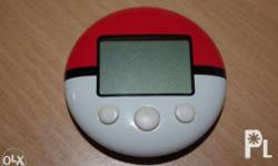 RESERVED for Ms. Iris Pokewalker � pre-owned, used