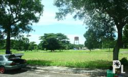 Residential Lot for Sale in South Point, Cabuyao,