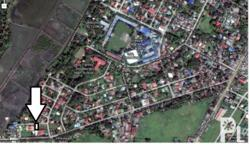 Residential Lot in Sum-ag ? Bacolod City