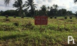 Residential Lot for sale Located at The Riviera Golf