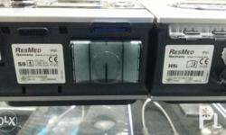 Resmed cpap machine for Sale in Manila, National Capital