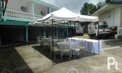 Resort Property complete amenities to be rented out to