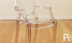 WE HAVE MORE THAN 60+ chairs design & Colors... New