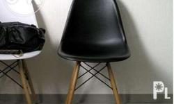 Name: Charles Chair tags/; eames chair DSW chair Color: