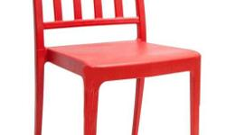 Item Model: Navy Chair Colors: Black, White, Red,