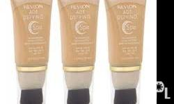 Instantly revitalizes and brightens for radiant,