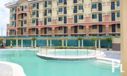 """""""BUY AND INVEST WISELY!!! Visit our model units now!"""