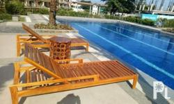 2 bedroom Condominium for Sale in Amang Rodriguez