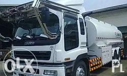 Quality Surplus japan trucks fully recondition truck