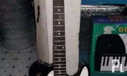 Brand New RJ Zoomcaster (Telecaster) Electric Guitar