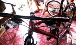 Classifieds - Bicycles for sale Philippines - new and used bike