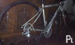 roadbike wheelset without tires alloy for only p1500