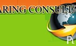 ROARING CONSULTANCY( DTI Number : 01523033 ) is a loan
