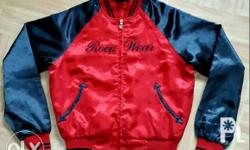 RocaWear jacket For women Size Small O946 O83 7786