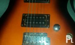 New String 1 Volume 1 Tune 4 Pickups 3 Swift