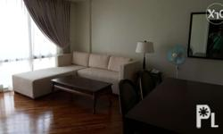 Rockwell unit for lease