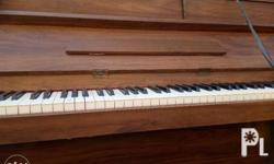 Rush Sale Roland Brand Electric Piano Purely Made in