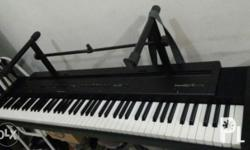 Roland EP-9 88 keys keyboard piano 15k for Sale in Taytay