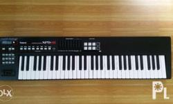Selling my Roland XPS 10 22k slightly negotiable With