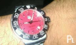 Im looking for s/s rolex explorer 2 budget is 165k,