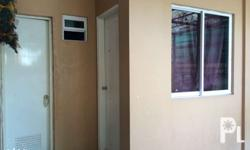 Strictly Lady tenant only! Inclusive of electricity &