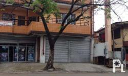 Room for Rent in Katipunan St., Labangon near A. Lopez