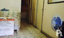 Room for rent in makati one month advance one month