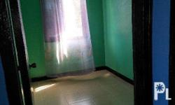 ROOM For Rent at Ulas Davao City