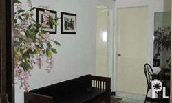 Rooms available for rent in Balic-Balic, Sampaloc -